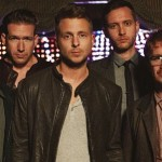 OneRepublic Tour 2014 – Tickets ab 21. Juni im VVK!
