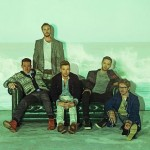 OneRepublic Tour 2014 – Tickets ab 09. April im VVK!