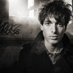 Paolo Nutini Tour 2015 im November in Deutschland