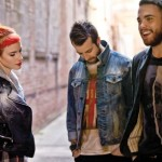 Paramore Tickets – Tour 2014