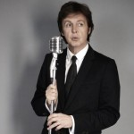Paul McCartney Tickets – Konzerte 2014