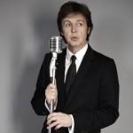 Paul McCartney Tickets – Konzerte 2014