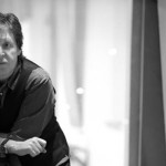 Paul McCartney Tour 2016 – DE-Termine bestätigt!