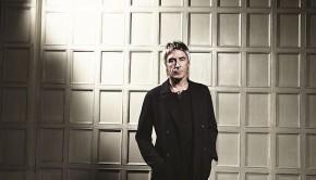 Paul Weller im Mai/Juni 2014 live in Deutschland (Foto: Dean Chalkley / Universal Music)
