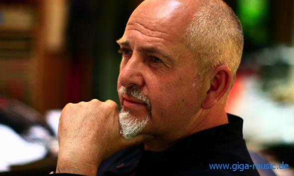 Peter-Gabriel-Tickets