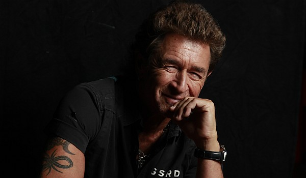 Peter Maffay Tour 2013