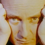 Phil Collins Tour & neues Album?!