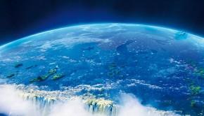 Planet Earth Tour 2015 in Deutschland