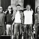 PUR & Friends – Konzert 2014 in Gelsenkirchen!