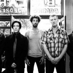 Queens of the Stone Age Tour 2013 – Tickets im VVK