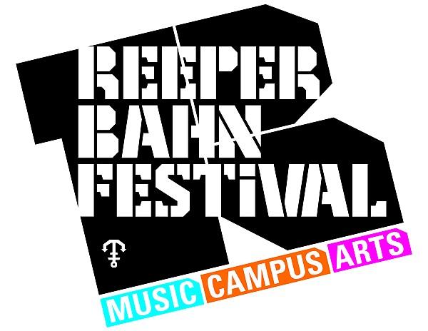 Reeperbahn Festival 2013 i Hamburg (Foto: .reeperbahnfestival.com/ Basis Presse Kit)