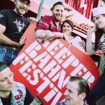 Reeperbahn Festival 2015
