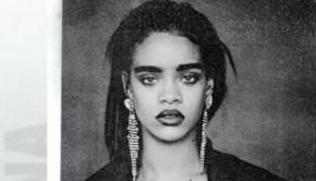 Rihanna Konzerte Deutschland 2016