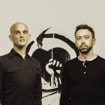 Rise Against Tour – Vier Konzerte 2015