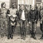 Robert Plant Open Air Konzerte 2016 – Wien & Meersburg