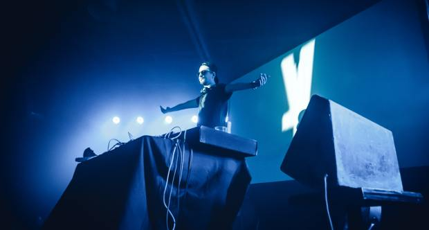robin schulz live konzerte 2016