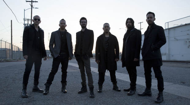 Rock im Sektor Festival 2015