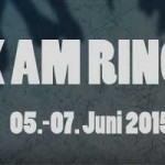 Rock am Ring 2014 – Termine und Bands