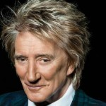 Rod Stewart Konzerte 2016 in DE!