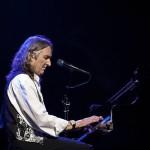 Roger Hodgson Tour 2015 – Konzert in Bremen