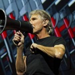 Roger Waters Tour 2014 – THE WALL live