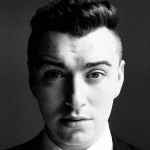 SAM SMITH Konzerte 2014