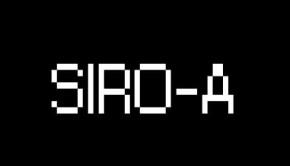 SIRO-A-Tour-2015