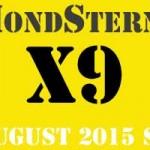 SMS Festival 2015