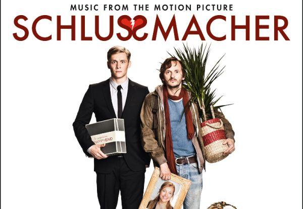 Mathias Schweighöfer Film