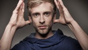 Sebastian Lind Album 2012