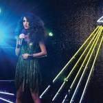 "Selena Gomez ""Revival"" Tour 2016 – 3 Konzerte in DE!"