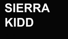 Sierra Kidd Konzerte, Termine und KOnzertkarten Informationen