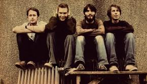 Sigur Ros spielen im Februar 2013 in Berlin und in München!