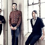 Silverstein Tickets – Tour 2015