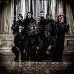 Slipknot Tour 2016 – Konzerte in Leipzig, München, Düsseldorf und Frankfurt
