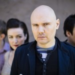 Smashing Pumpkins Tickets – Konzert 2014 in Köln!