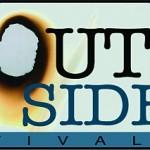 Southside 2014 Festival