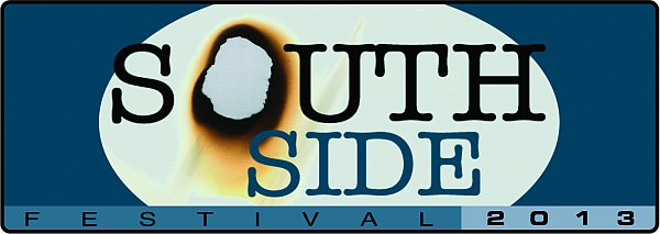 Southside Tickets 2013
