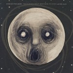 Steven Wilson Tickets – Tour 2014