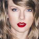 Taylor Swift Tour 2015 – Konzert in Köln / Lanxess Arena!