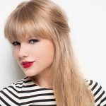 Taylor Swift Tour 2014 – Konzert in der O2 World Berlin bestätigt!