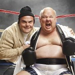 Tenacious D Tickets – 2014 Live in Berlin