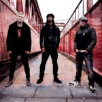 The Prodigy Tour 2015 – weitere Konzerte im November!!