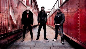The Prodigy neues album 2015