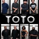 Toto Konzerte 2015 Deutschland