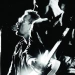 U2 Tour 2015 – Konzerte in Berlin und Köln – ZUSATZKONZERTE!