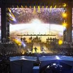 Udo Lindenberg Tour 2016 – KEINE PANIK Konzerte