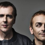 Underworld Tour 2016 – in DE!