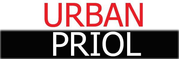 Urban Priol wieder auf Tour mit seinem TILT Programm