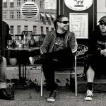 Volbeat Tour 2015 – Zusatztermine bestätigt!